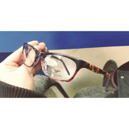 sam s optical department stores florence ky 4949