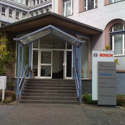 bosch thermotechnik home services sophienstr 30 32 wetzlar hessen germany phone number. Black Bedroom Furniture Sets. Home Design Ideas