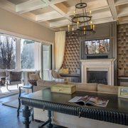 Charmant This Luxury Photo Of Pineapple House Interior Design   Atlanta, GA, United  States.