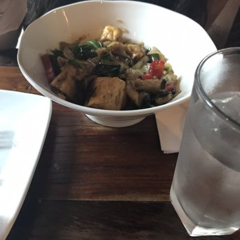 Chai Thai Kitchen - Order Food Online - 420 Photos & 438 Reviews ...