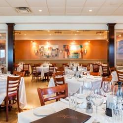 Photo Of Merlino S Boca Raton Fl United States Italian Restaurant In