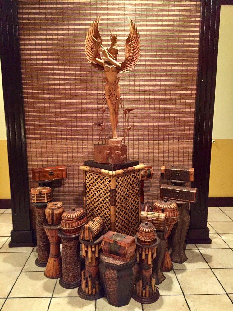 foto de Photos for Pho Siam Thai Spa Yelp