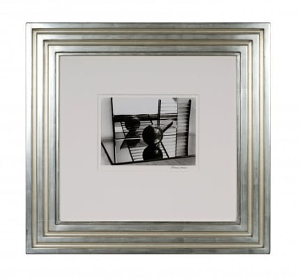 GK Framing 169 Hudson St New York, NY Picture Frames Dealers - MapQuest