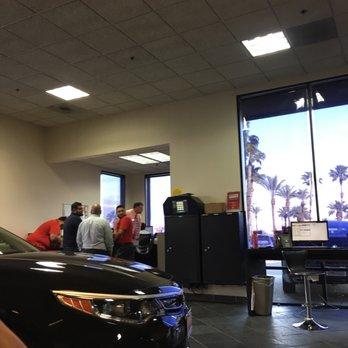 Citrus motors kia 47 photos 255 reviews car dealers for Citrus motors ontario ca