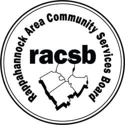 Rappahannock Area Community Services Board Counseling Mental