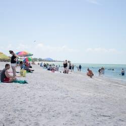 Photo Of Bowman S Beach Sanibel Fl United States