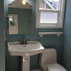 True North Homes And Renovations Photos Contractors Tacoma - Bathroom remodeling tacoma wa