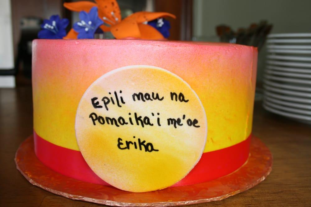 DelRio Cakes - 39 Photos & 17 Reviews - Bakeries - 41920 6th St ...