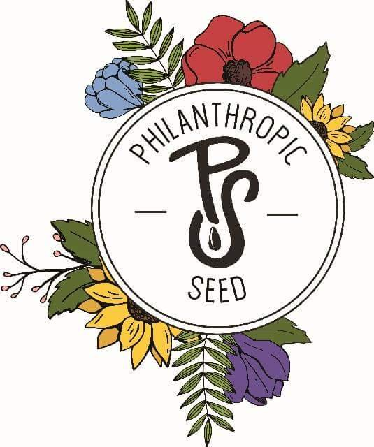 The Philanthropic Seed: 116 W Ridgeley St, Atmore, AL