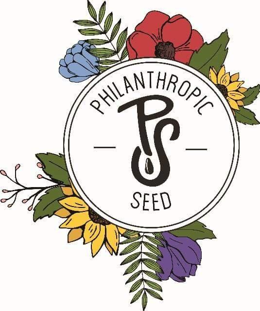 The Philanthropic Seed: 116 W Ridgeley St, Atmore, AL