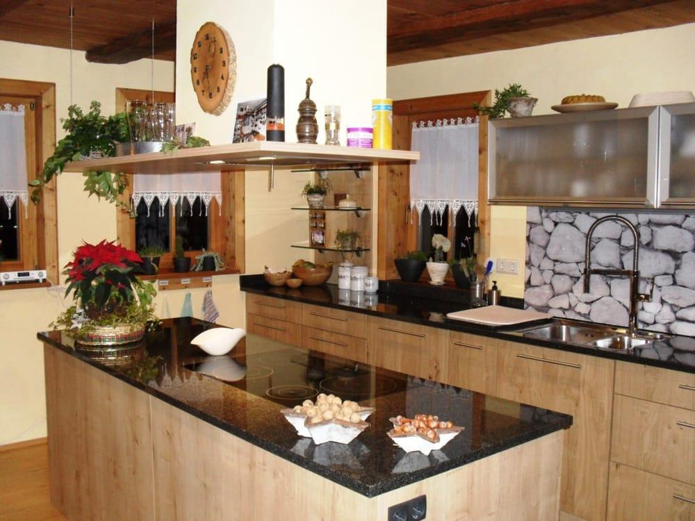 Henselmann Home Services Schomberger Str 20 Dotternhausen