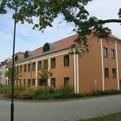 Owg Oranienburg oranienburger wohnungsbaugenossenschaft e g owg housing