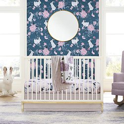Incredible Pottery Barn Kids 54 Reviews Furniture Stores 2111 N Caraccident5 Cool Chair Designs And Ideas Caraccident5Info