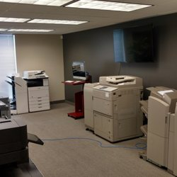 Photo Of Imaging Concepts South Salt Lake Ut United States