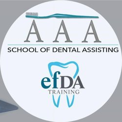 Aaa School Of Dental Isting Hygienists 2227 Sw 2nd St Pompano Beach Fl Phone Number Yelp