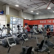 the latest 8f9cf e36dc ... Photo of Idaho Fitness Factory - Boise, ID, United States ...