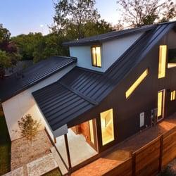 Photo Of Verde Builders Custom Homes