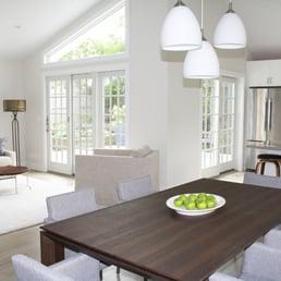 Photo of Barbara Feldman Interior Design - East Hampton, NY, United States.  #