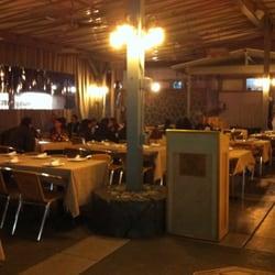 Photo Of The Patio Restaurant U0026 Lounge   La Verne, CA, United States.