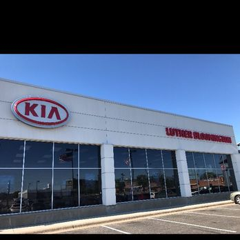 luther bloomington kia 23 reviews car dealers 1701 american blvd w bloomington mn. Black Bedroom Furniture Sets. Home Design Ideas