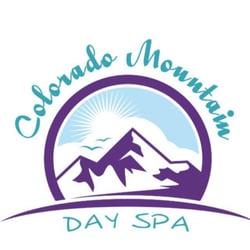 Colorado Mountain Day Spa - Day Spas - 6170 Lehman Dr, Colorado ...