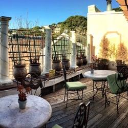 Photo Of Hotel Sausalito Ca United States