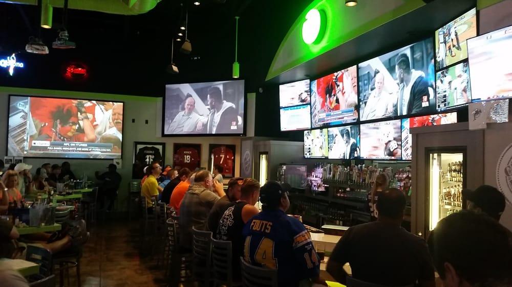 hook up barer i Las Vegas hak i whittier