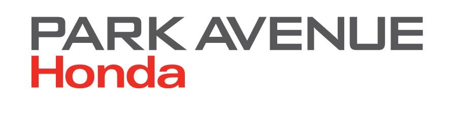 Park avenue honda get quote car dealers 8905 for Honda florida ave