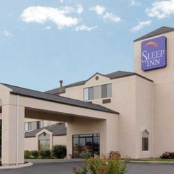Photo Of Sleep Inn Nampa Id United States