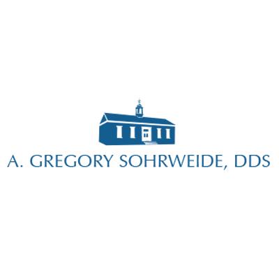 Gregory A Sohrweide, DDS: 1 Charlotte St, Baldwinsville, NY