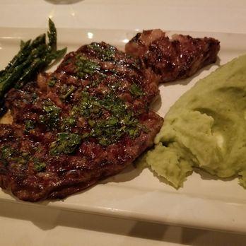 Carlitos Gardel Argentine Steakhouse 695 Photos 827 Reviews 7963 Melrose Ave Beverly Grove Los Angeles Ca Restaurant Phone