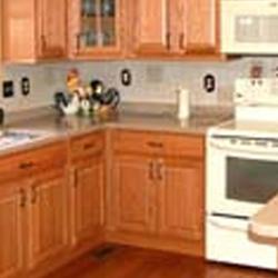 Fabulous Complete Kitchen And Bath 4744 Kidd St Maryville Tn Interior Design Ideas Skatsoteloinfo