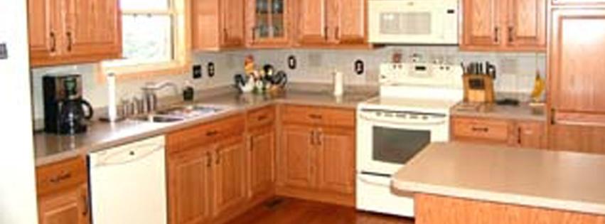 Amazing Complete Kitchen And Bath 4744 Kidd St Maryville Tn Interior Design Ideas Skatsoteloinfo