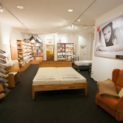 Arnim Schneider 10 Photos Bed Shops Wilmersdorfer Str 150