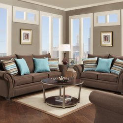 Top 10 Best Furniture Stores In Montgomery Al Last Updated