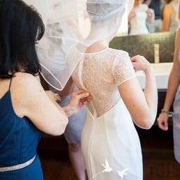 foto de wedding atelier new york ny estados unidos