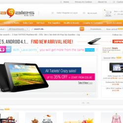 Jun 26, · United Kingdom Online Shops is application an excellent solutions for your daily online shopping in Germany. This app helps you in saving your mobile's memory space/5(19).