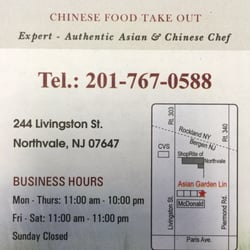 Win Lee Kitchen - 11 Photos - Chinese - 244 Livingston St ...
