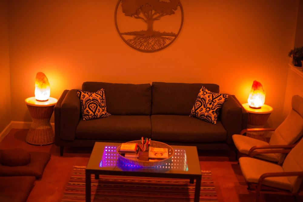 Clarity Float Spa: 309 S Providence Rd, Columbia, MO