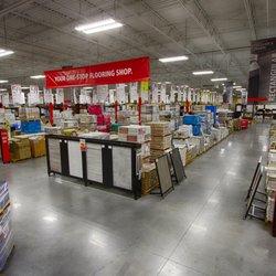 Photo Of Floor Decor Lakeland Fl United States