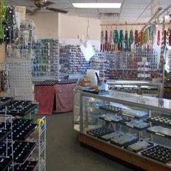 8e891217d9272 Tropic Jewel - Arts   Crafts - Capitol - Madison