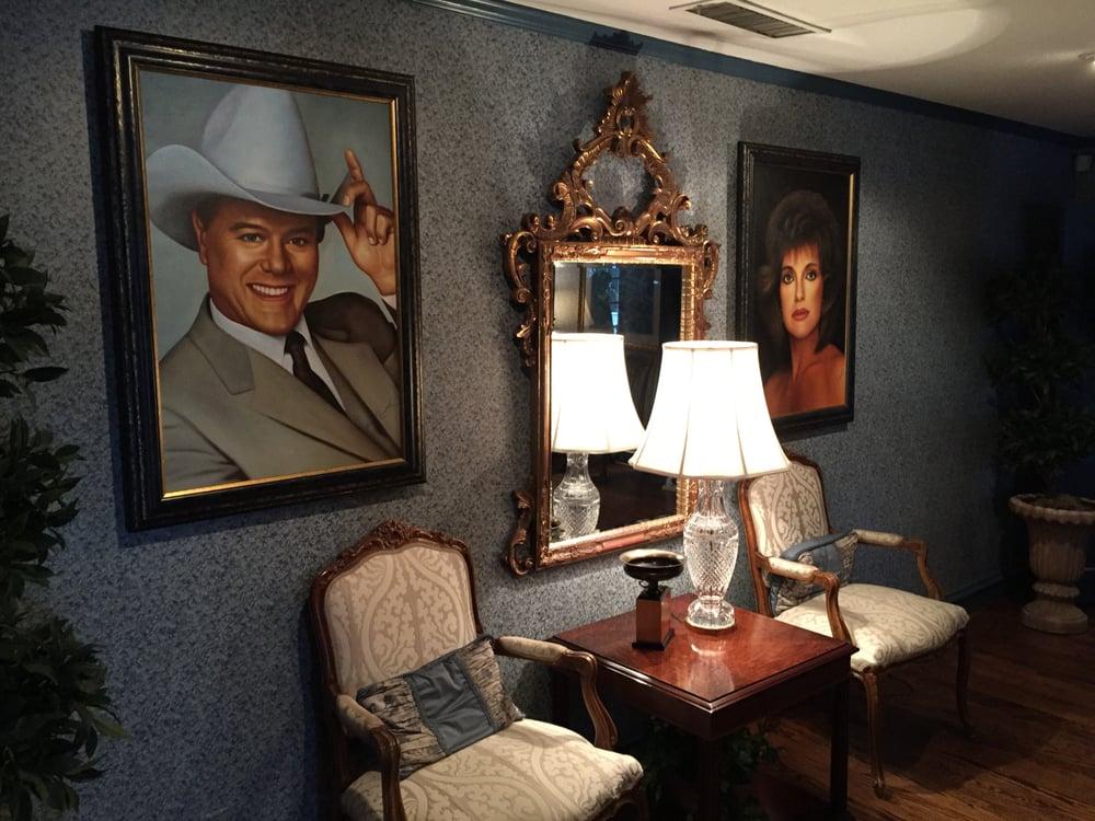 2015 01 01 Southfork Ranch Ewing Mansion J R Sue Ellen 39 S Room Parker Tx Yelp