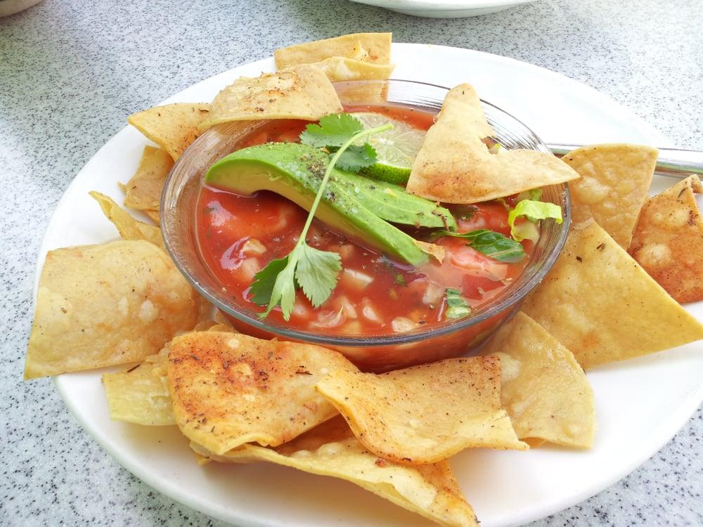 La Jolla Mexican Restaurants Yelp