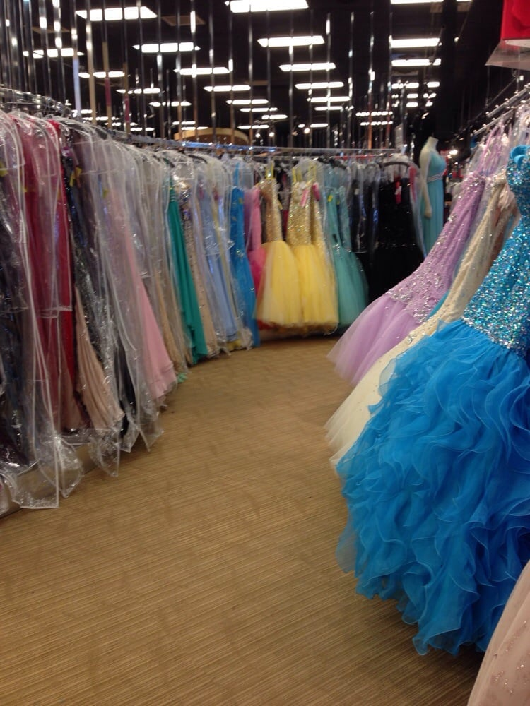 b7ed811dcdf Photos for Estelle's Dressy Dresses - Yelp