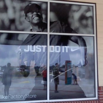 Nike Outlet Store Myrtle Beach Sc