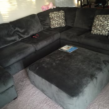 Photo Of Houston S Yuma Furniture Az United States Best Couch Ever