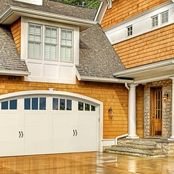 Photo Of Carroll Garage Doors Simi Valley Ca United States