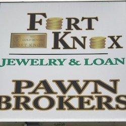 How do installment loans work image 2