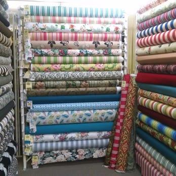 Creative Home Fabrics 13 Photos Fabric Stores Mesa