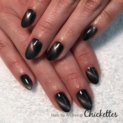 Chickettes natural nail design studio nail salons 3355 photo of chickettes natural nail design studio beachwood oh united states cat prinsesfo Choice Image